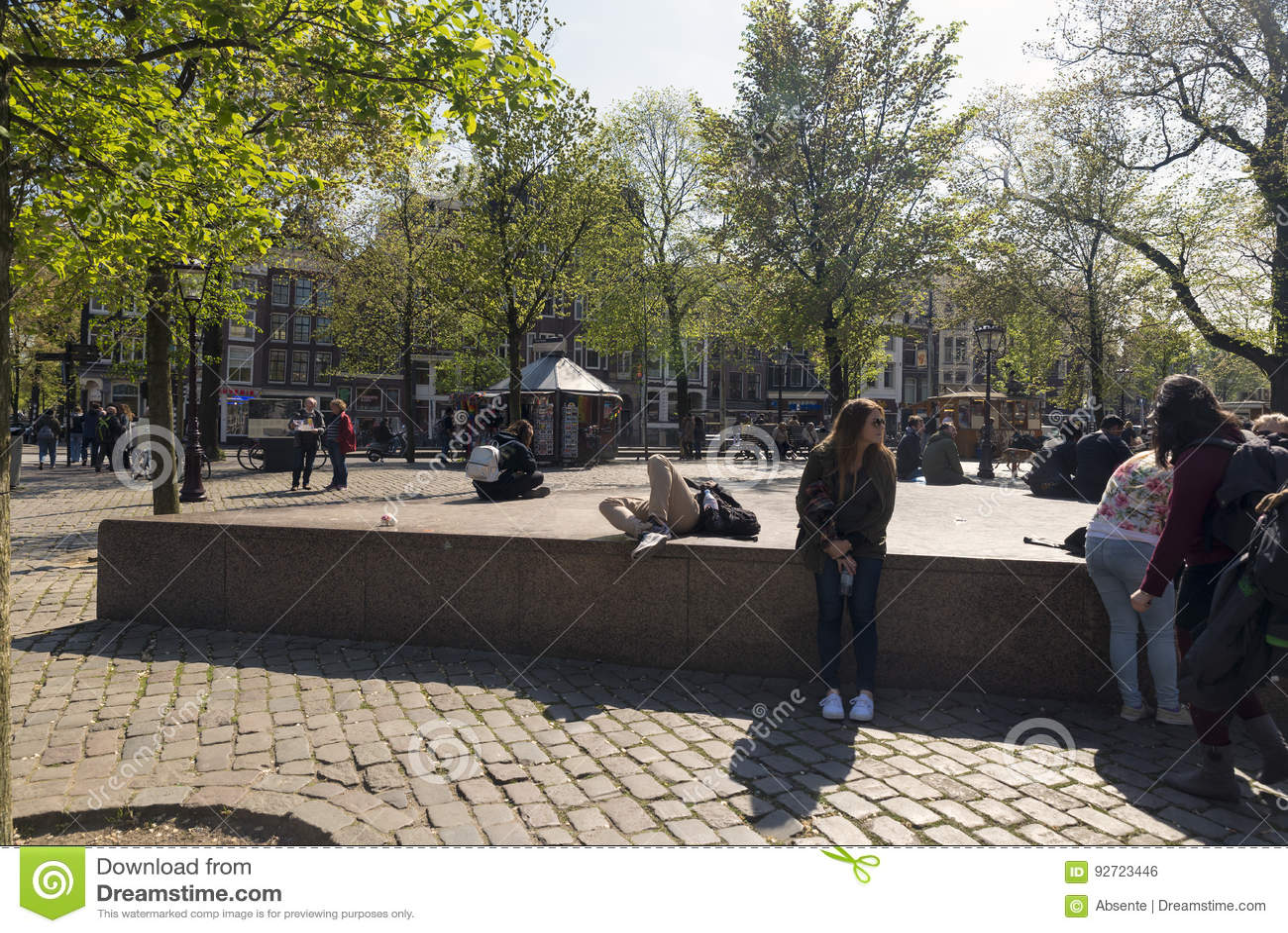 spettacoli di sesso gay in Amsterdam