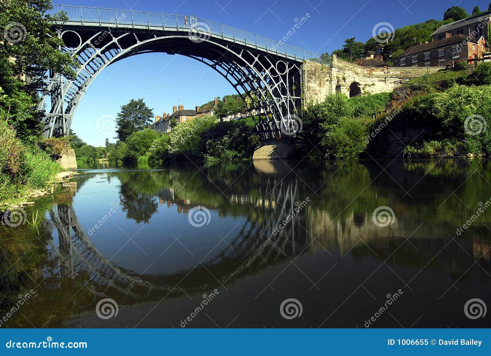 Il Ironbridge