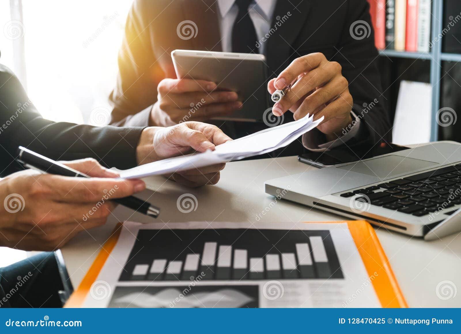 Il lavoro dell investitore professionale nuovo lancia sul progetto