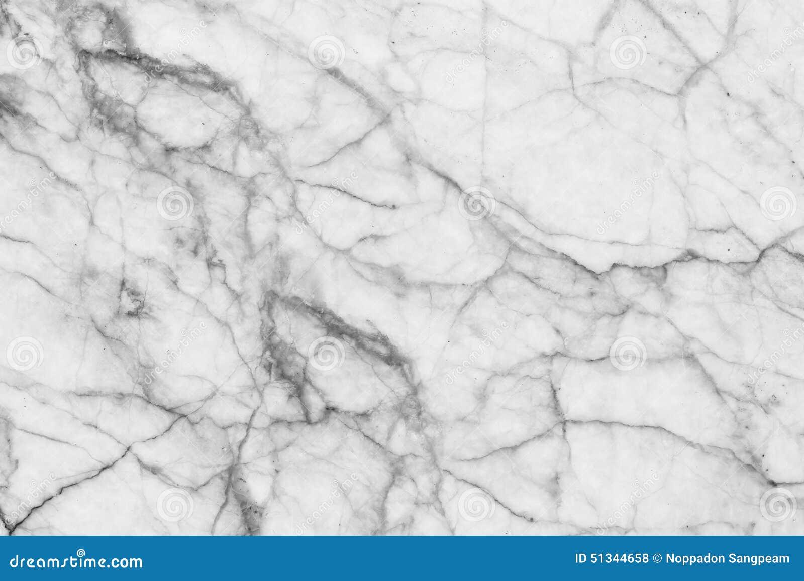 Il marmo in bianco e nero astratto ha modellato (il fondo di struttura dei modelli naturali)