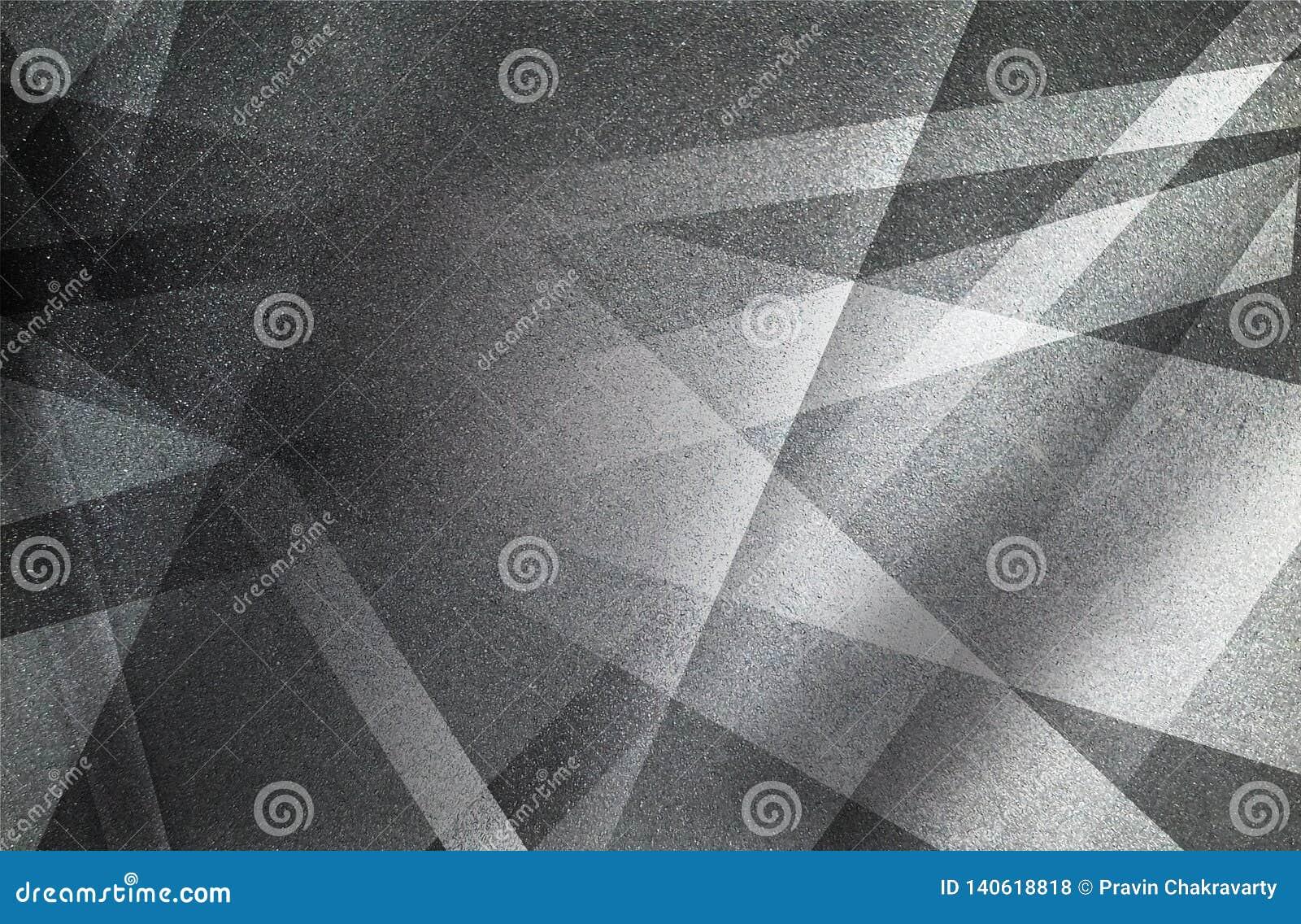 Il marrone dell estratto ha protetto il fondo strutturato struttura di carta del fondo di lerciume Carta da parati della priorità