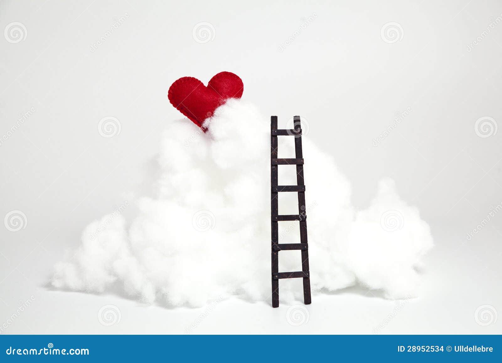 http://thumbs.dreamstime.com/z/il-n-est-pas-aussi-difficile-d-atteindre-mon-coeur-28952534.jpg