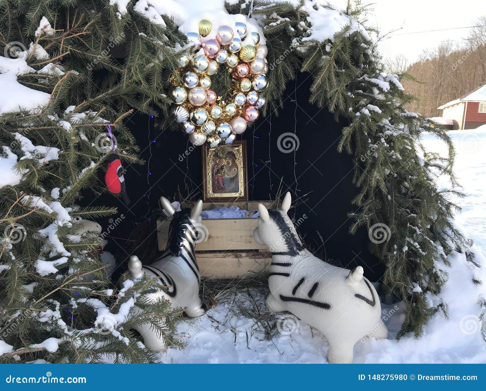 Il Natale ? un giorno meraviglioso