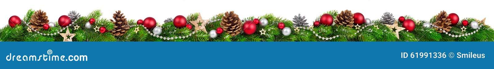 Il Natale confina, extra largamente