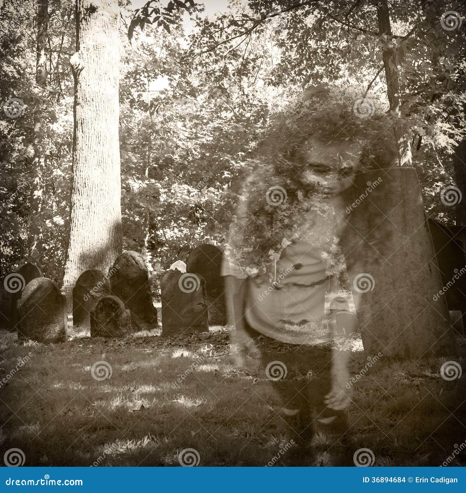 Download Il non morto fotografia stock. Immagine di tomba, morte - 36894684