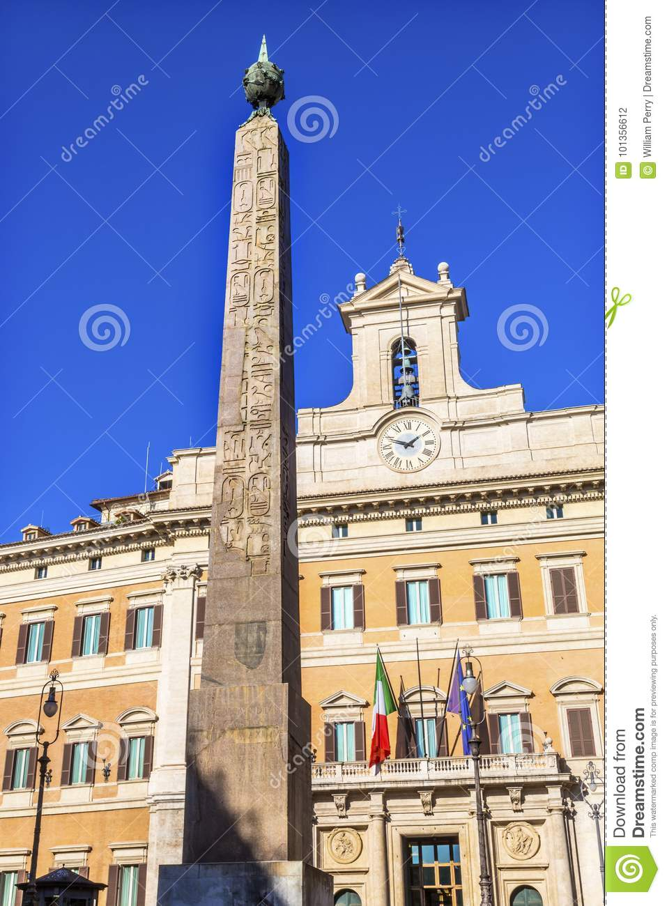 Il parlamento italiano roma stock images download 172 photos for Il parlamento