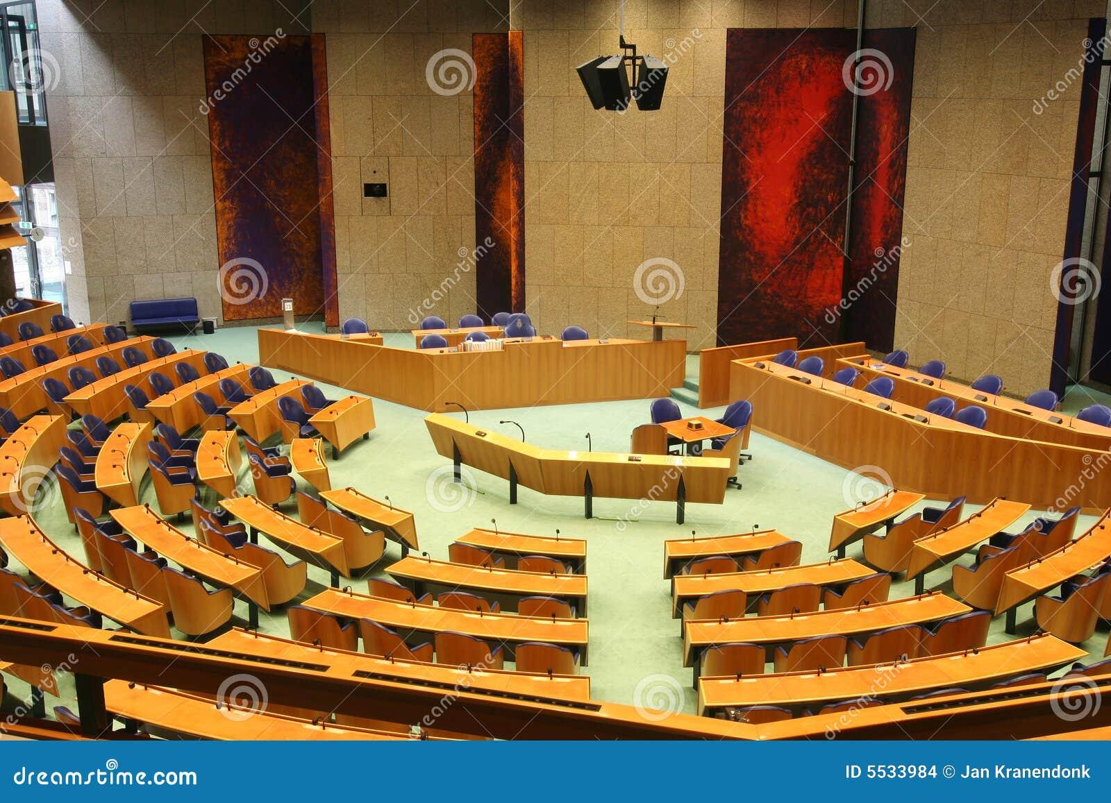 Il parlamento olandese fotografia stock immagine di for Architettura olandese