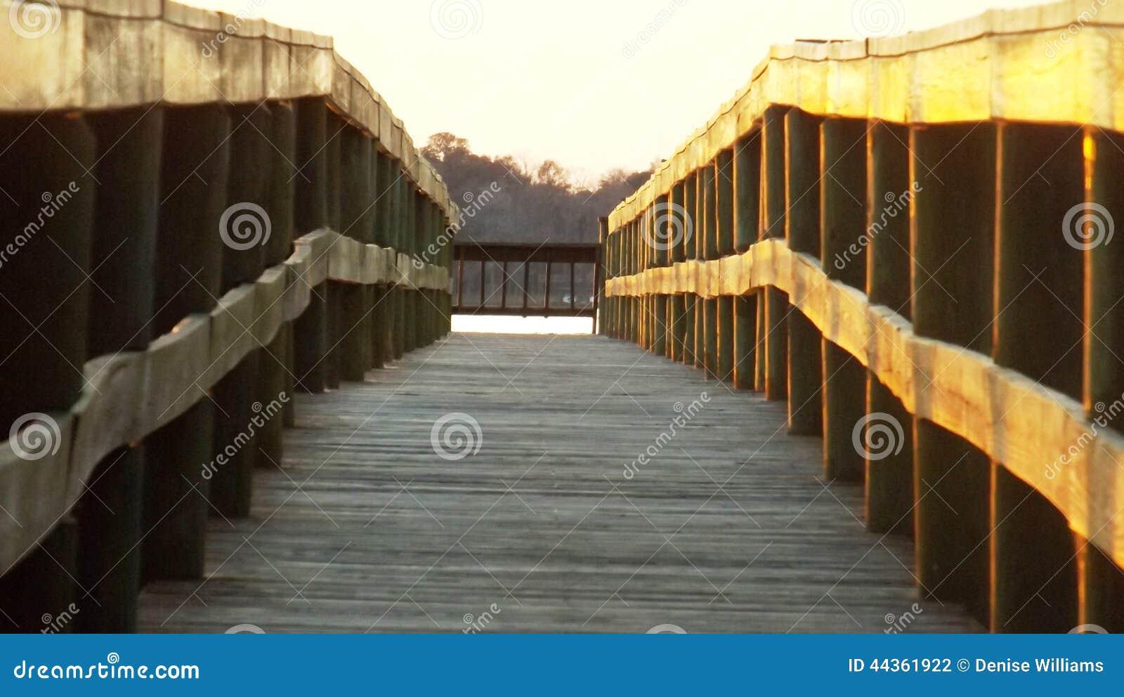Il pilastro della Camera di barca