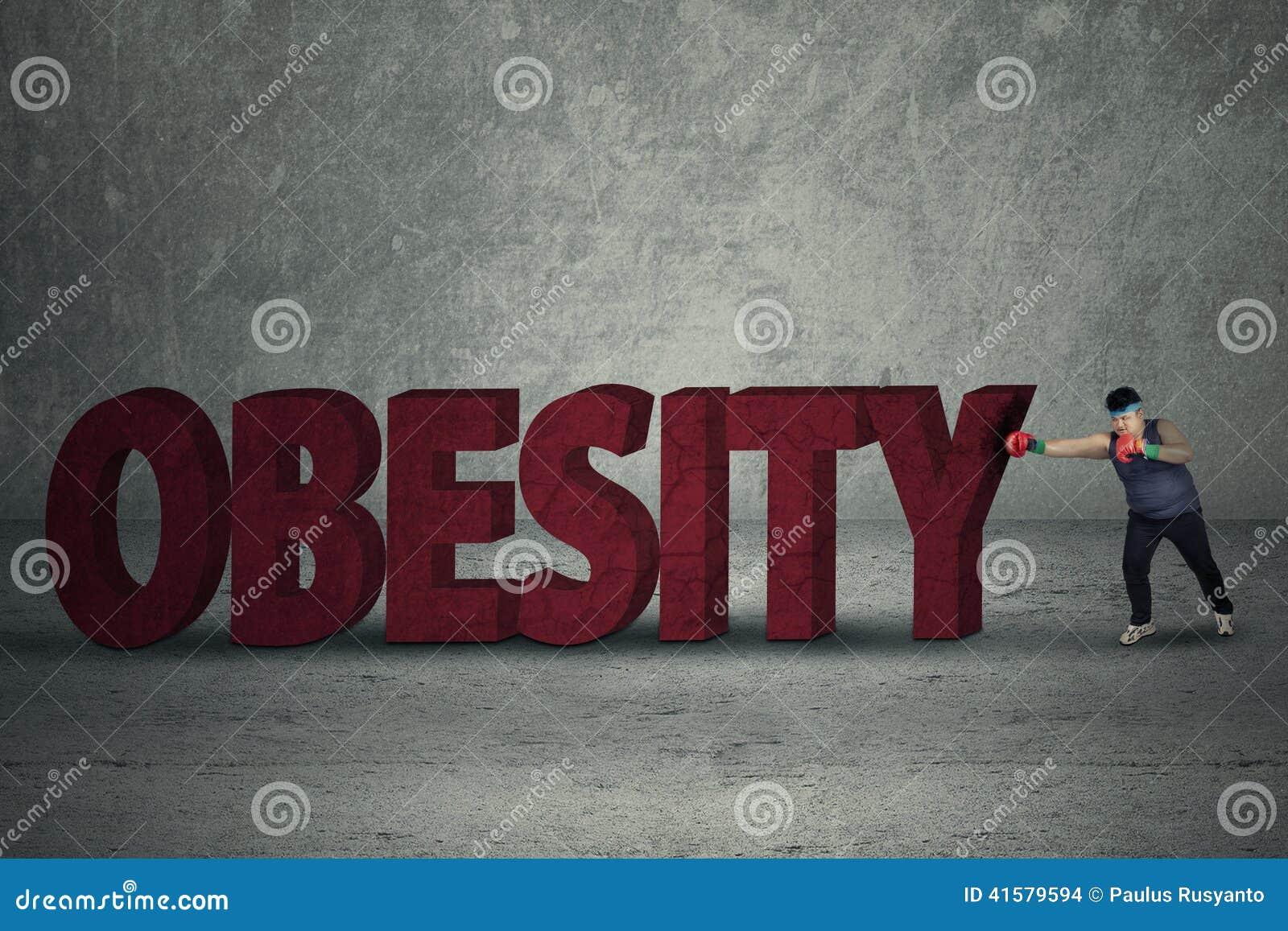 perdere peso pugilato