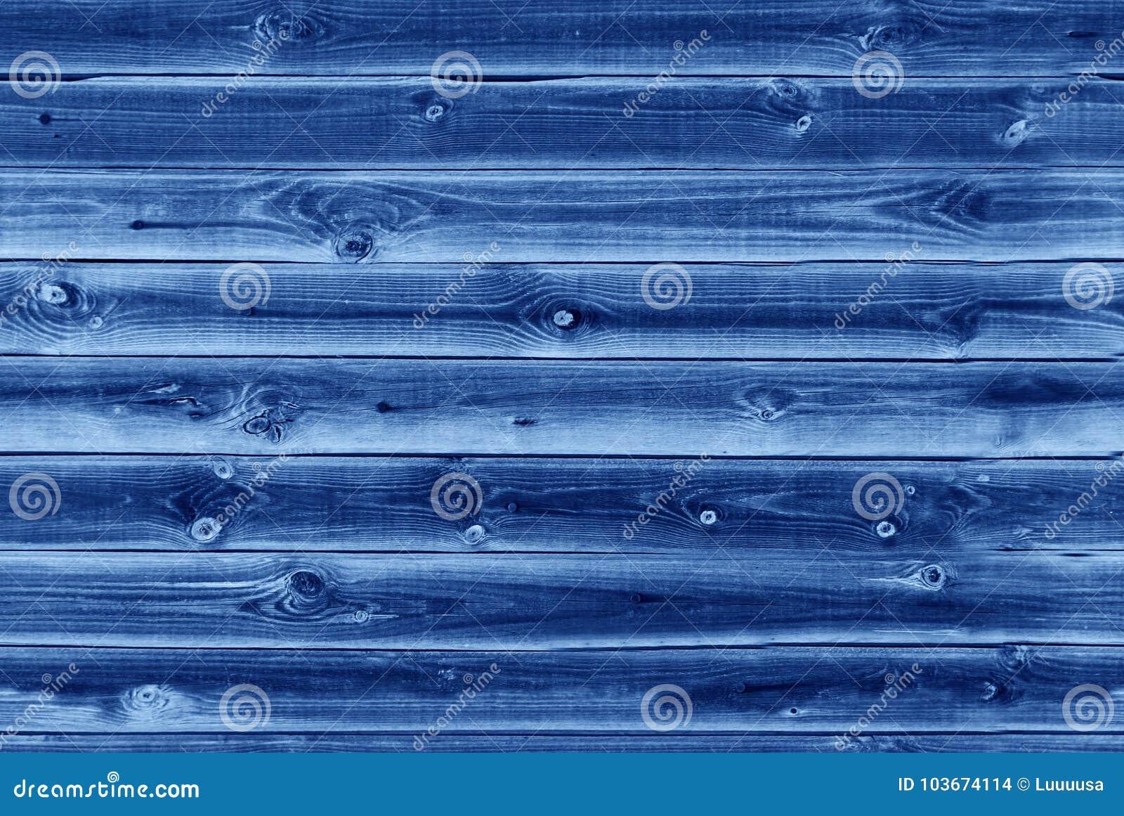Rivestimenti In Legno Da Parete il rivestimento di legno si imbarca sulla parete struttura