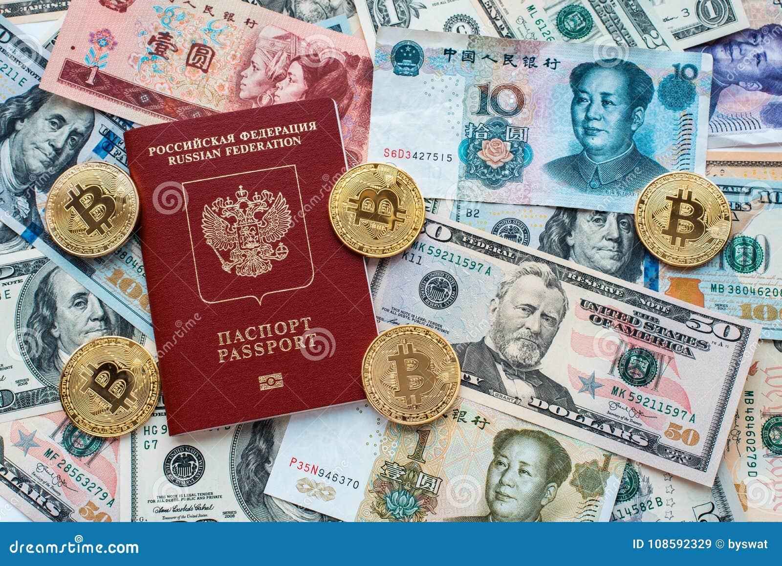 bitcoin a cny aziende che accettano bitcoin in india