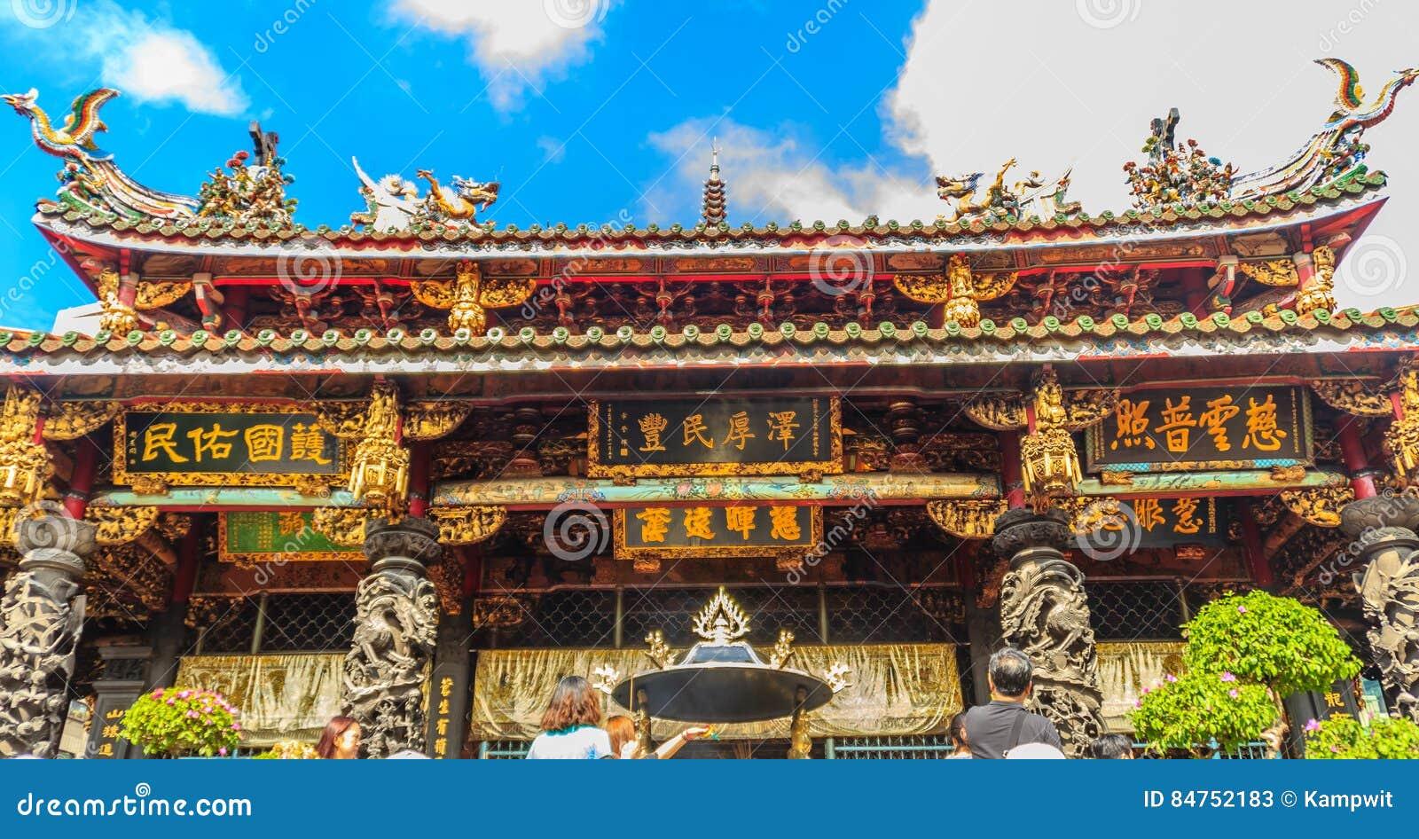 La Credenza Taipei : Venetos credenza michael wong archinect