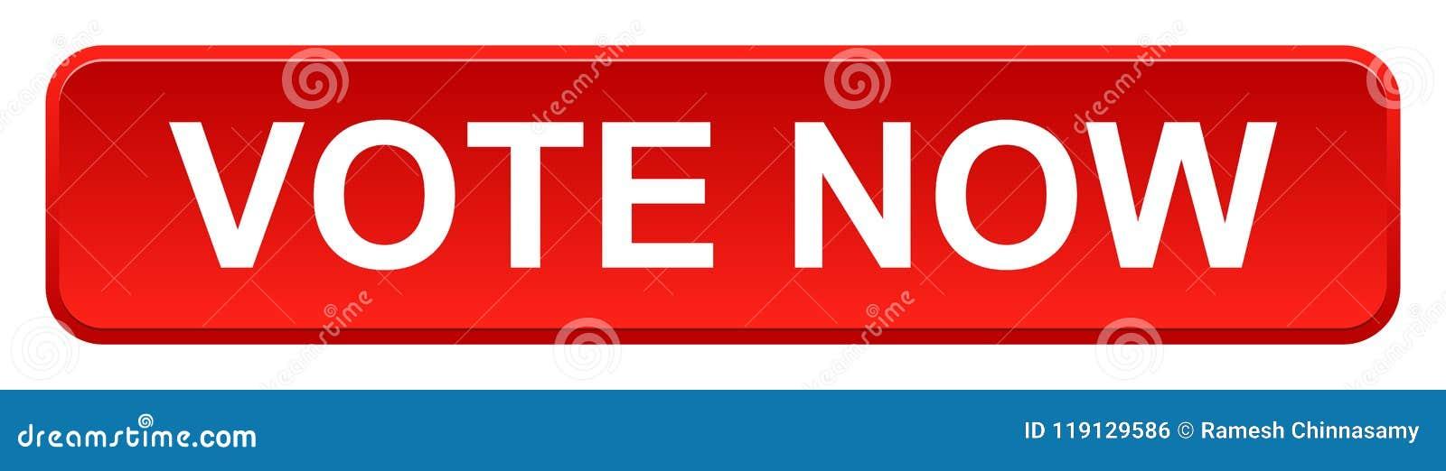 Il voto ora si abbottona
