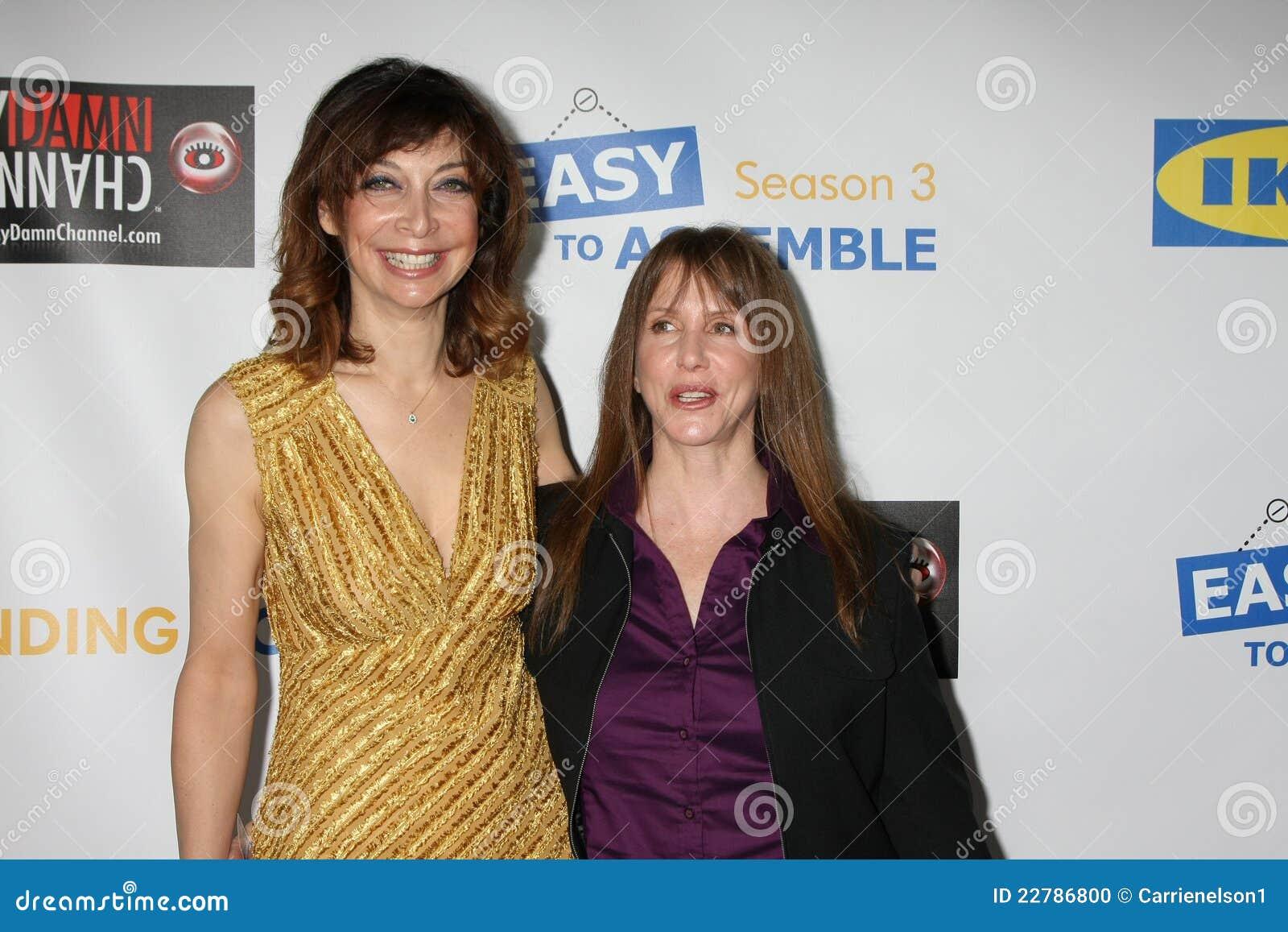 Mary Lou Retton 5 Olympic medals,Rosa Salazar XXX photo Leni Parker,Shawnae Jebbia