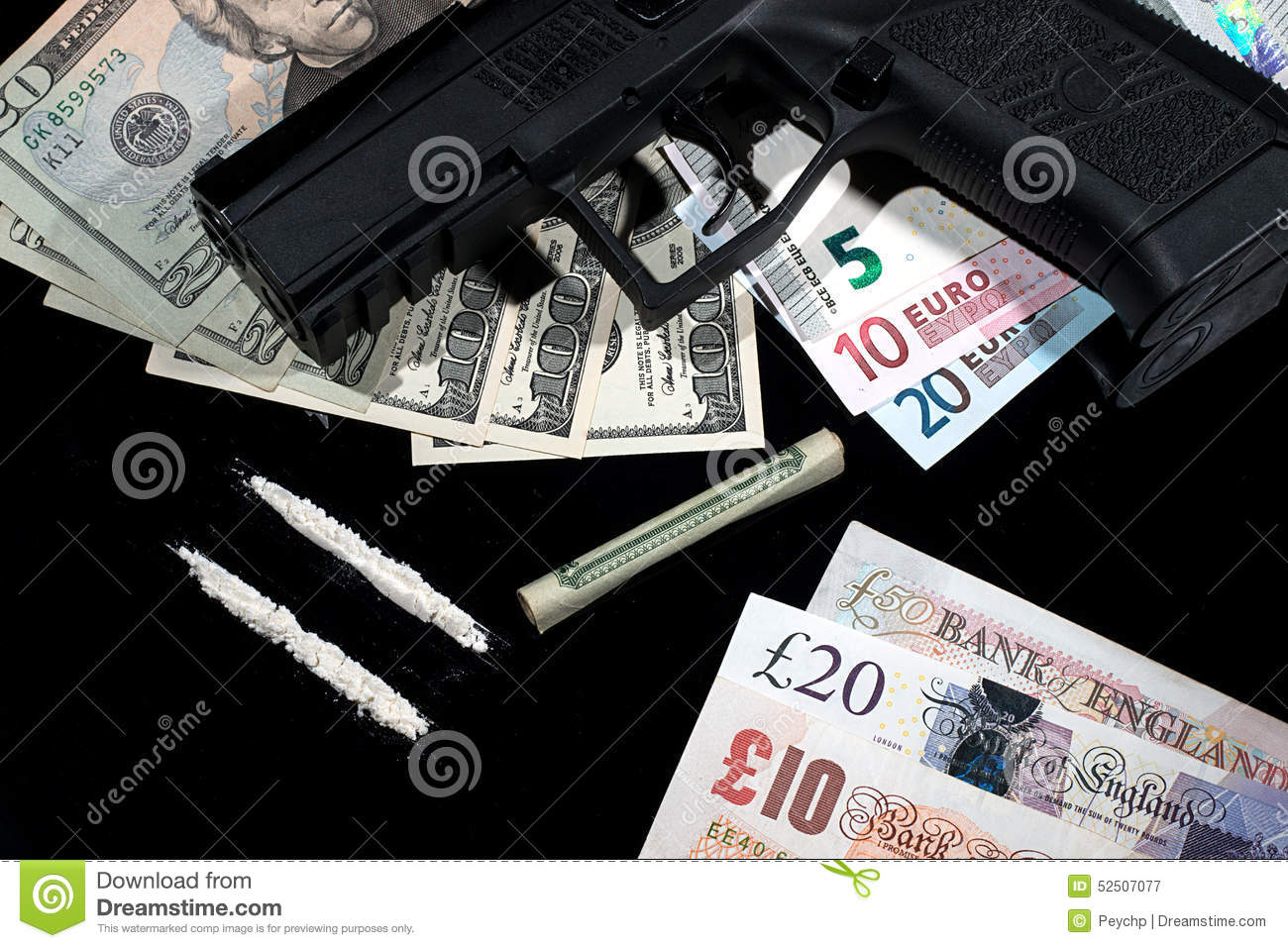 Pictures of money and drugs - academicchess.x.fc2.com