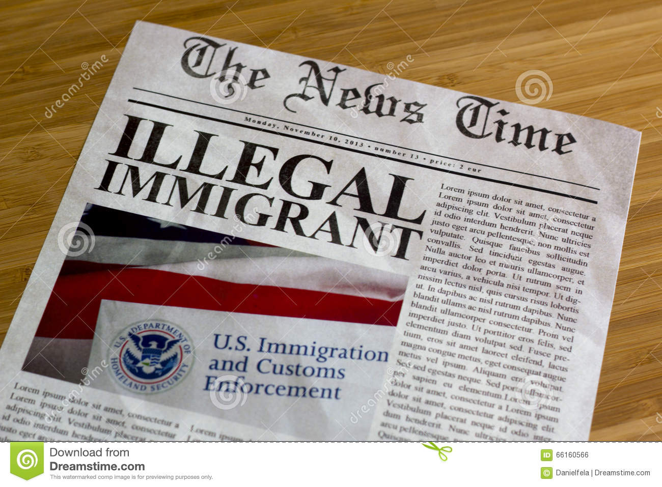thesis on illegal immigration Immigration is a very broad topic on itself, writing a thesis statement on immigration can be very difficult i would suggest you narrow down on one thing on.