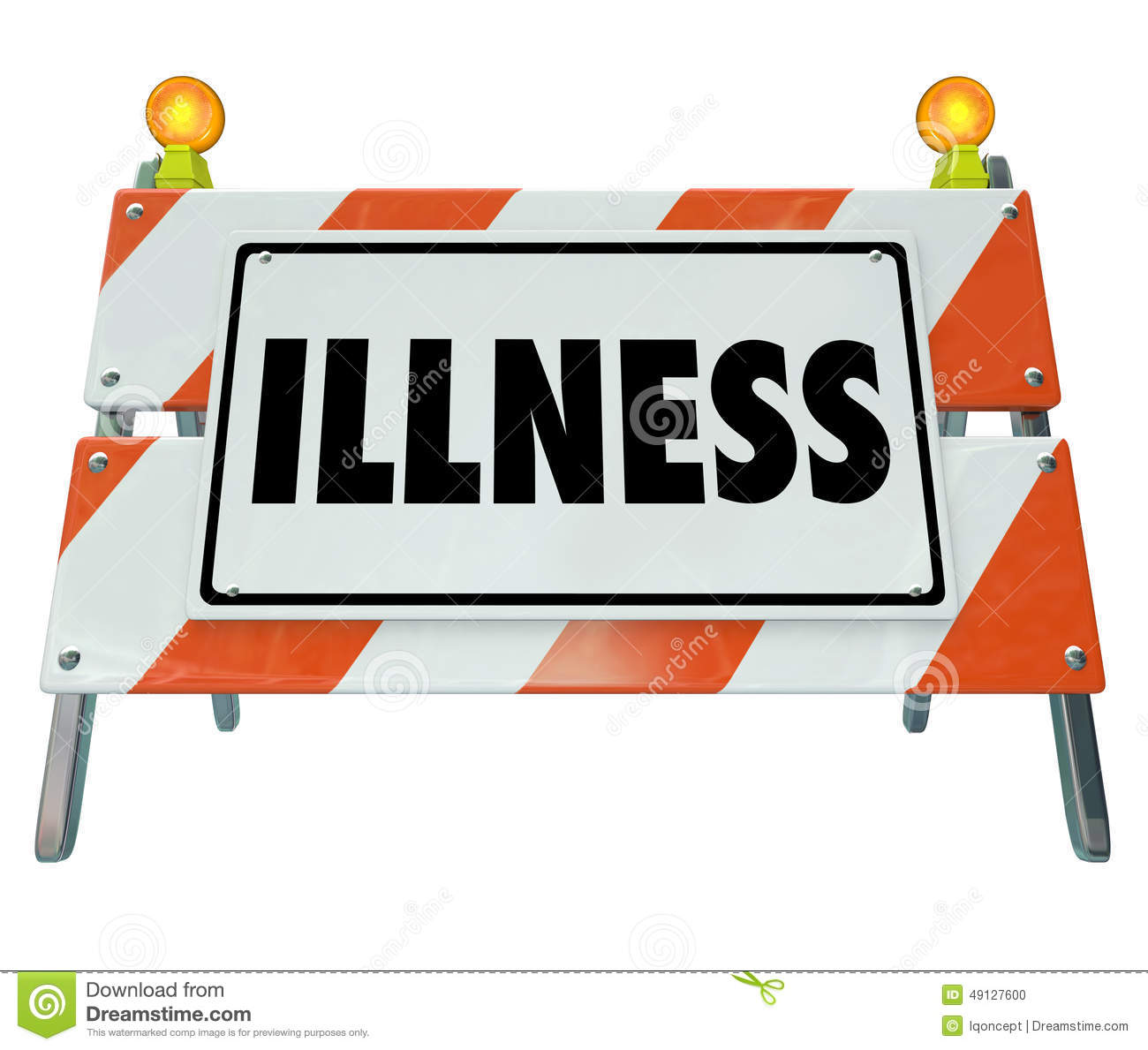 health illness Define illness illness synonyms, illness pronunciation, illness translation, english dictionary definition of illness n 1 a poor health resulting from disease of body or mind sickness b a disease 2 obsolete a the quality of being disagreeable or unpleasant.