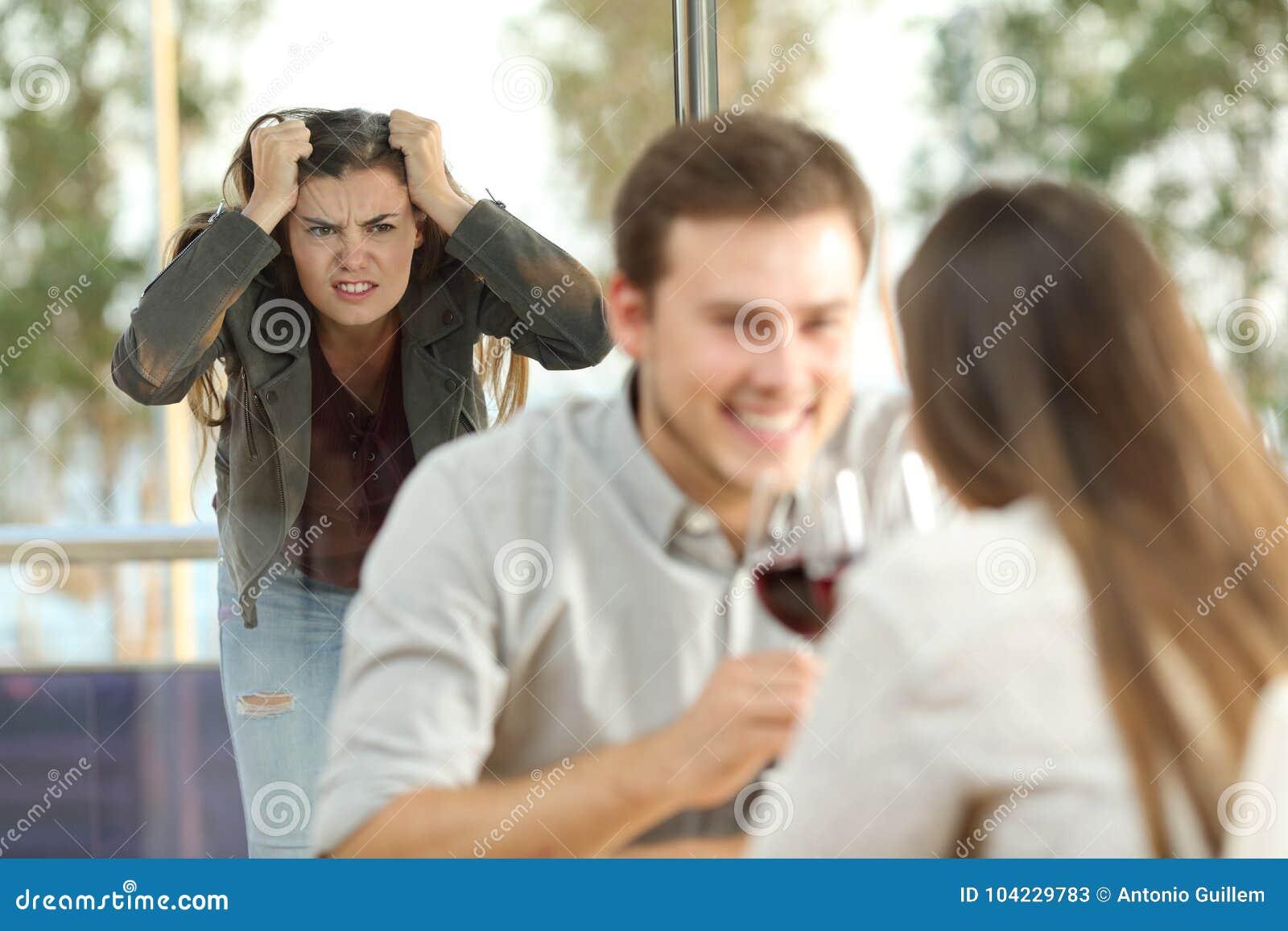 pojkvän dating annan flicka