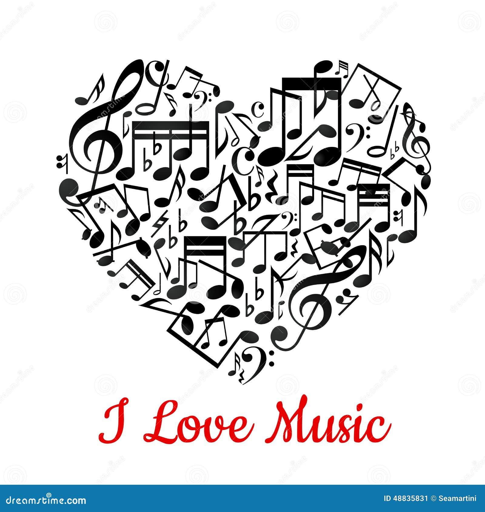 Illstration kierowy musical powitanie mój portfolio