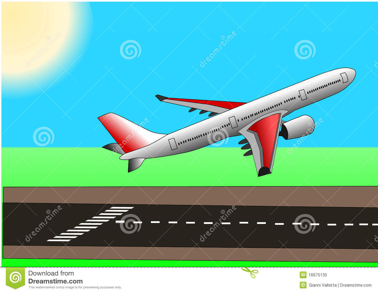 plane takeoff images with Royalty Free Stock Photo Illstration Vector Plane Airbus Taking Off Image16675135 on Cc 138 besides Airbus A320 together with Royalty Free Stock Photo Illstration Vector Plane Airbus Taking Off Image16675135 additionally Watch likewise Propeller Aerodynamics.