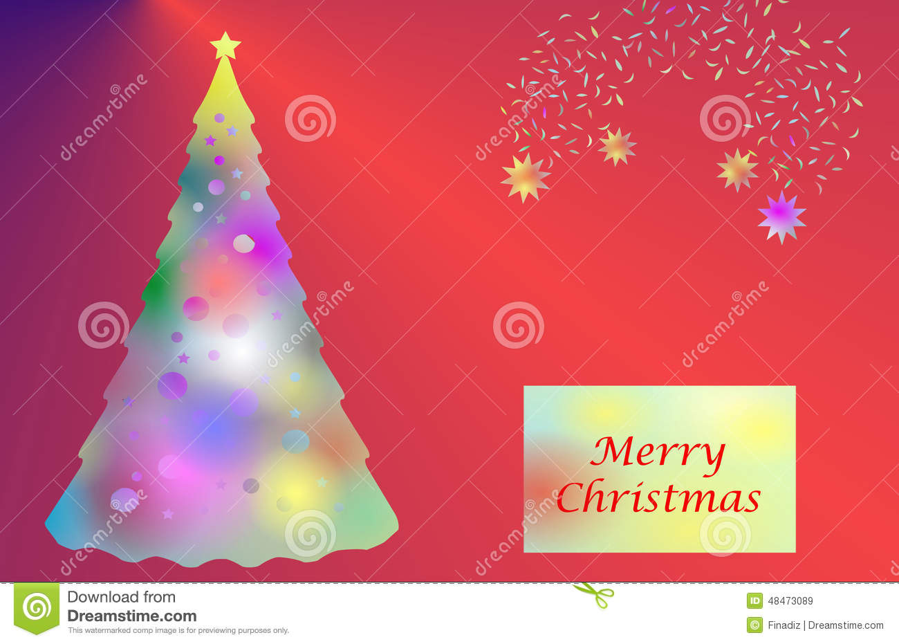 Christmas Compliment Stock Illustrations 900 Christmas Compliment Stock Illustrations Vectors Clipart Dreamstime