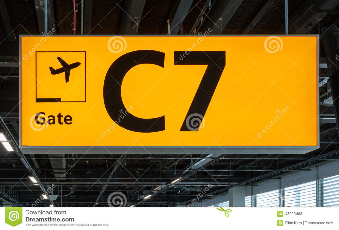 airport gate clipart - photo #31