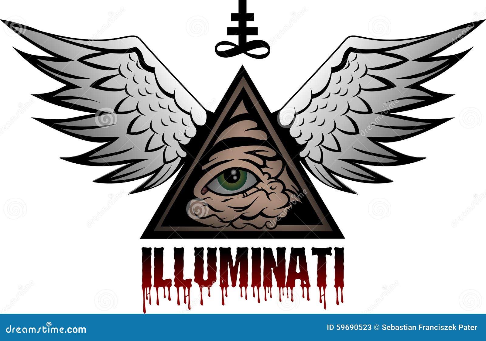 Illuminati pics symbols gallery symbol and sign ideas illuminati stock image image of lucre bill closeup 59690523 illuminati buycottarizona biocorpaavc