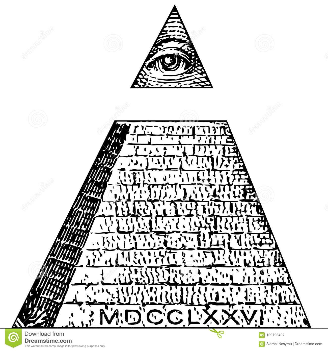 illuminati-symbols-bill-masonic-sign-all-seeing-eye-vector-one-dollar-pyramid-new-world-order-illuminati-symbols-bill-masonic-sign-109796492.jpg