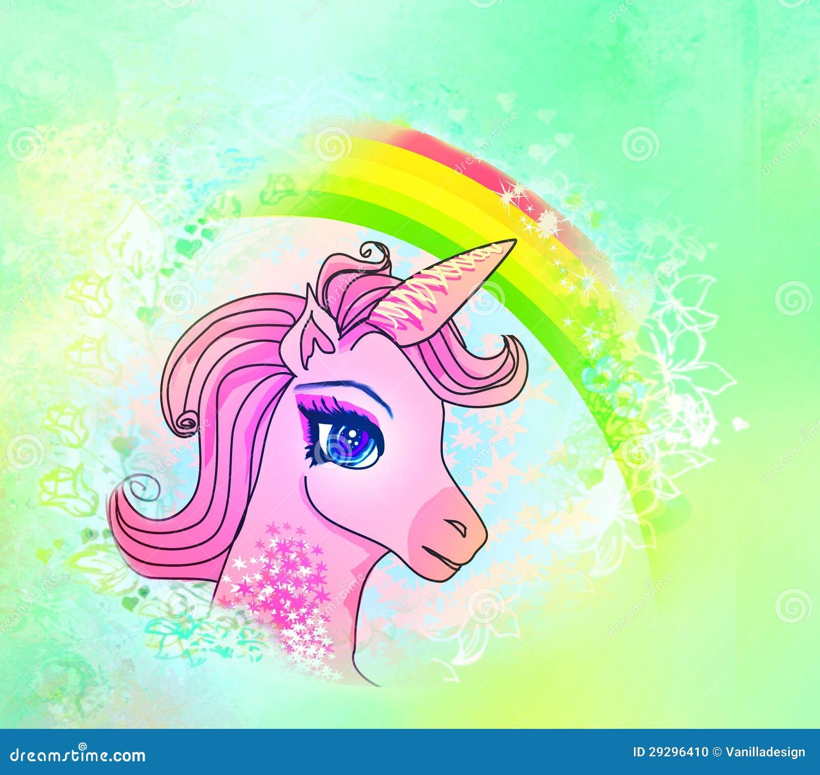 311522499204184332 in addition Unicorns Kitchen Great Unicorn Themed Recipes likewise 565177 further How To Draw Vanellope Dragon Art likewise Healthy Starbucks Unicorn Frappuccino Paleo Vegan Gluten Free. on naughty unicorn