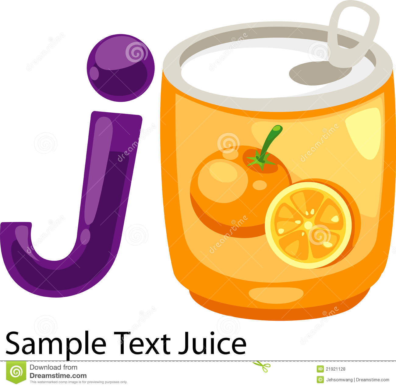 Stock Illustration Cartoon Blueberry Character Fruit Face Hands Isolated White Background Image50580084 likewise Fruit juice together with Pineapple Transparent   Clip Art Image further Stock Illustration Lemon Squeezer Citrus Plastic Citrus Juicer Half Juice Preparation Image45343622 in addition Stock Illustration Smoothie Text Decorative Lettering Type Design Word Image53489872. on cartoon fruit juice
