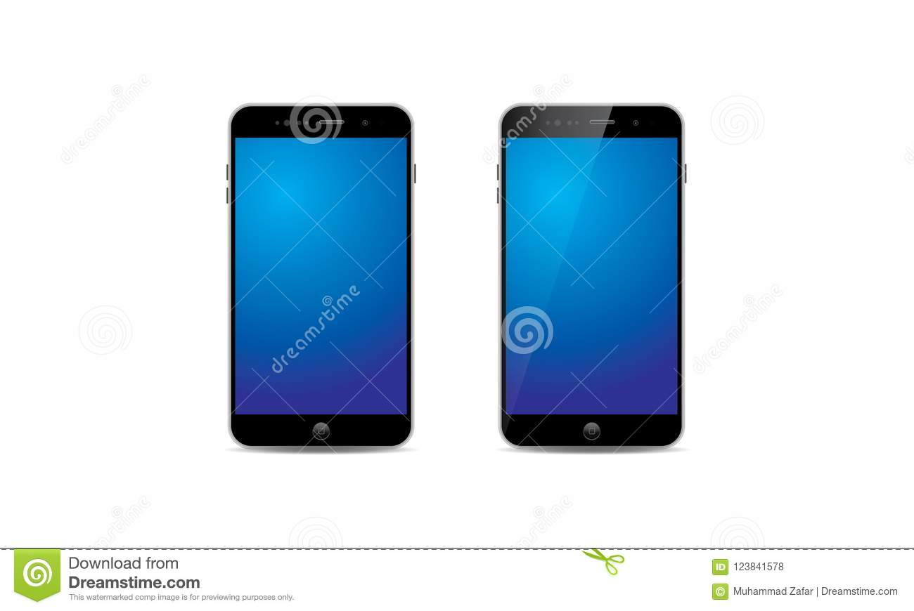 Android Mobile Phone