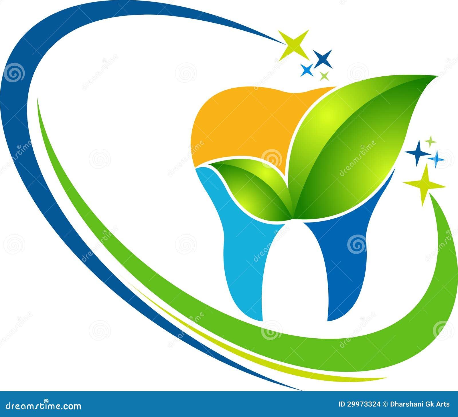 tooth logo clip art - photo #35
