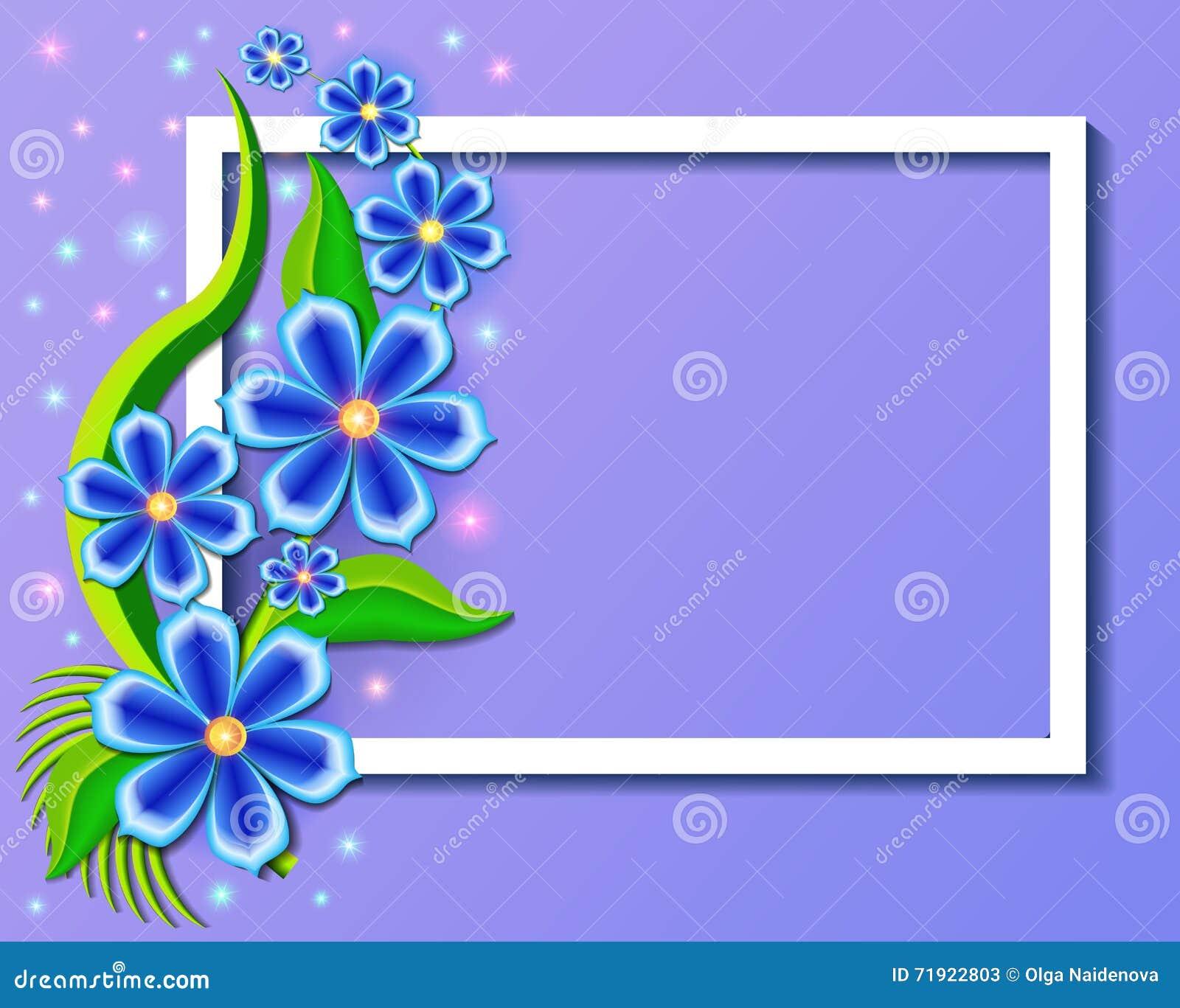 Paper Cutting Patterns Flower