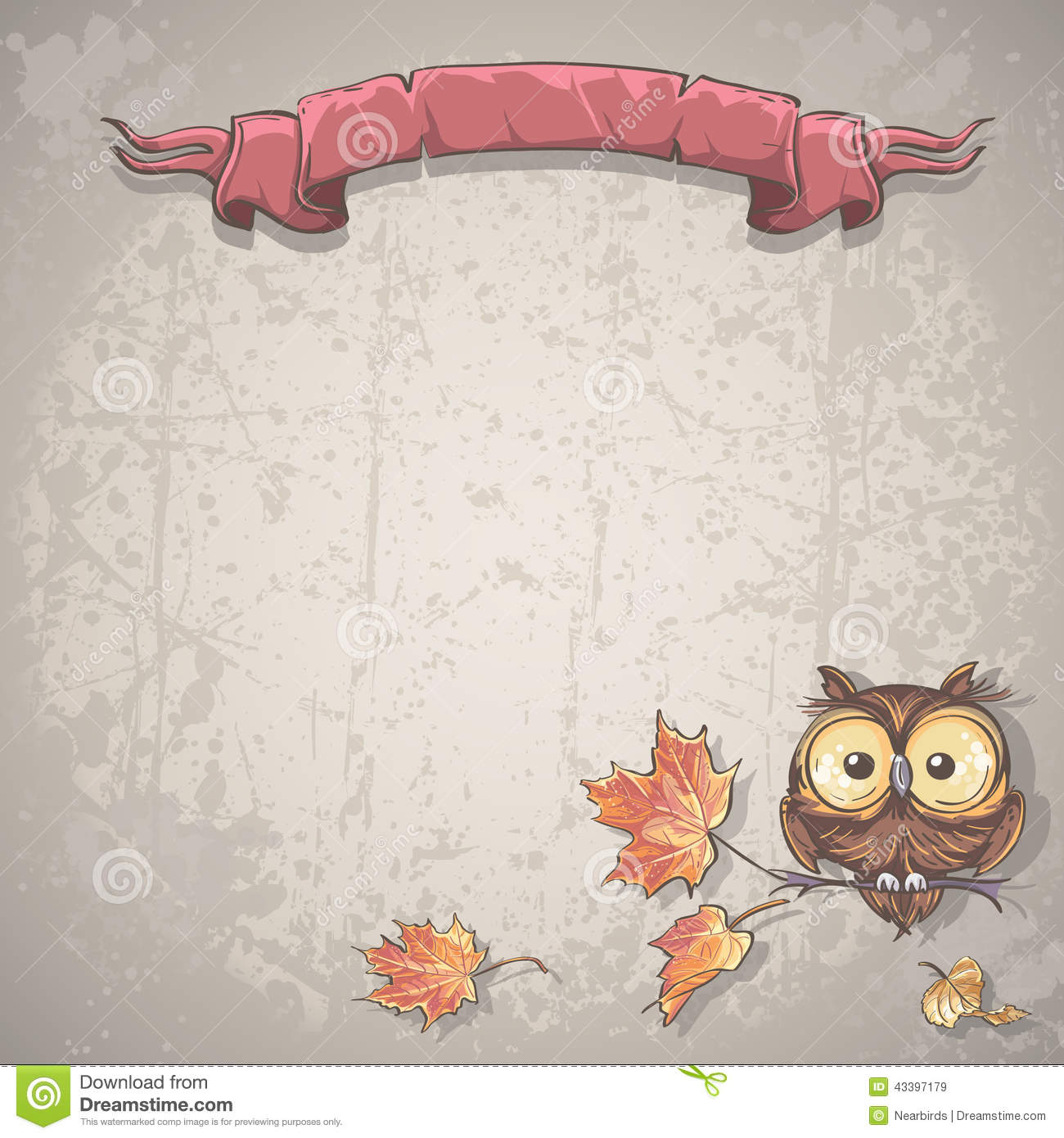 owl wallpapers for powerpoint - photo #14