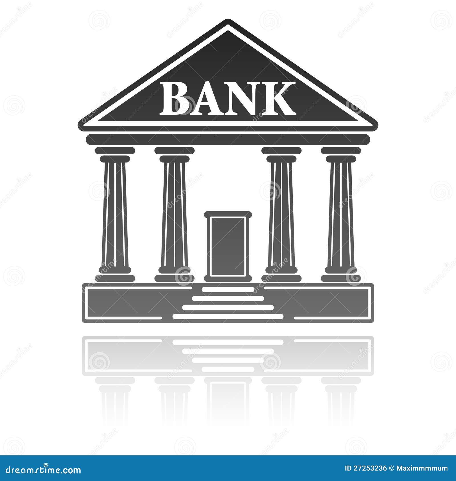 bank customer clipart - photo #39