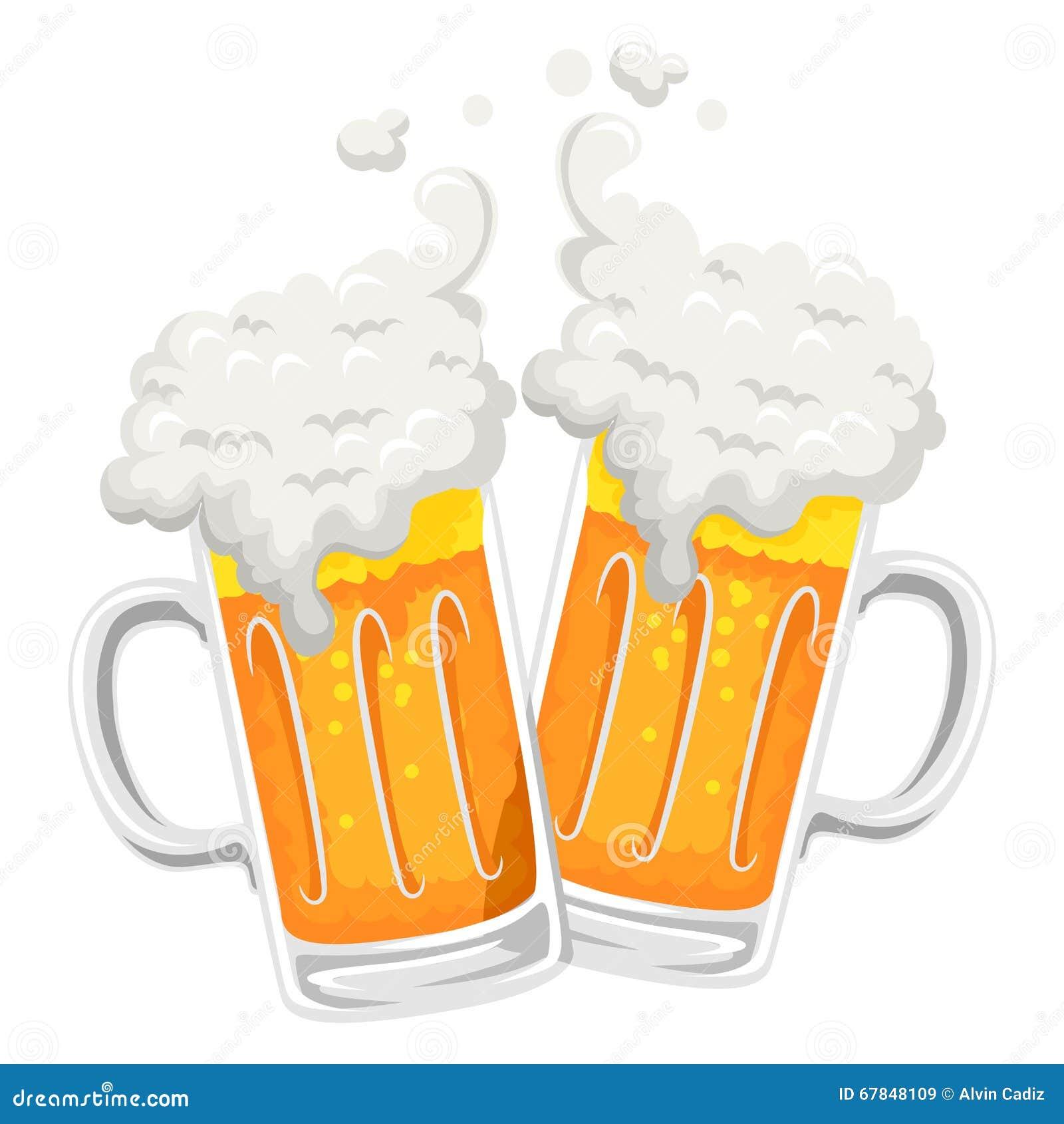illustration of beer mug toast stock illustration image splash vector.rar splash vector.rar