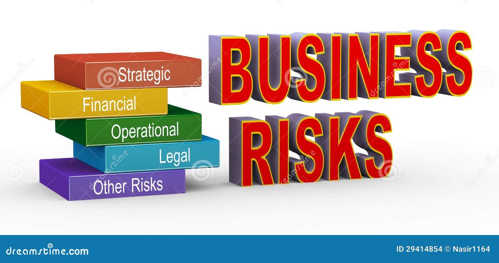 clipart risk management - photo #32
