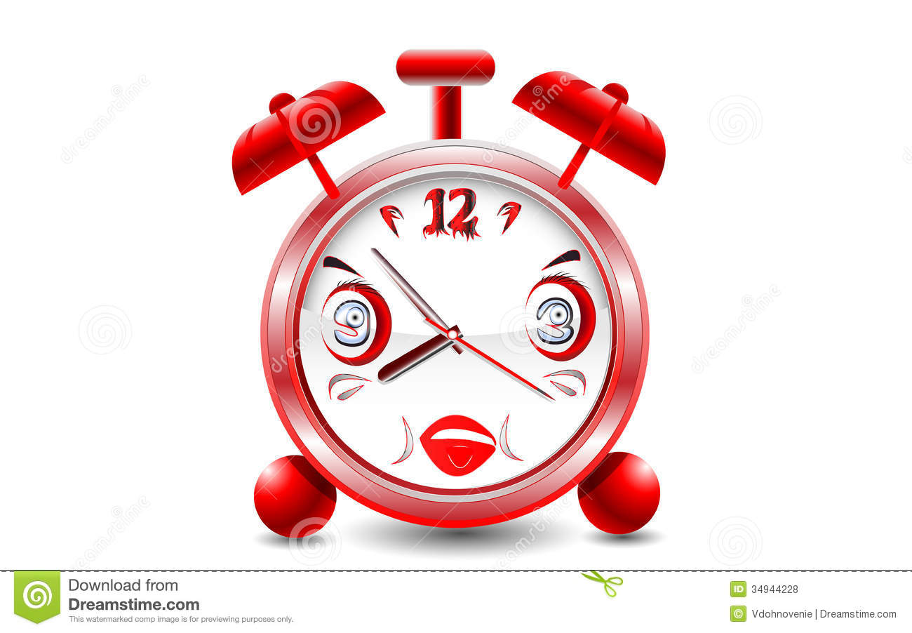 Ringing Cell Phone Clipart likewise Digital Clock Clipart as well Royalty Vrije Stock Fotografie Oude Blauwe Wekker Image29189427 additionally Ste unk Wall Clock further APK Alarm Clock Xtreme Free Timer Windows Phone. on alarm clock ringing clip art