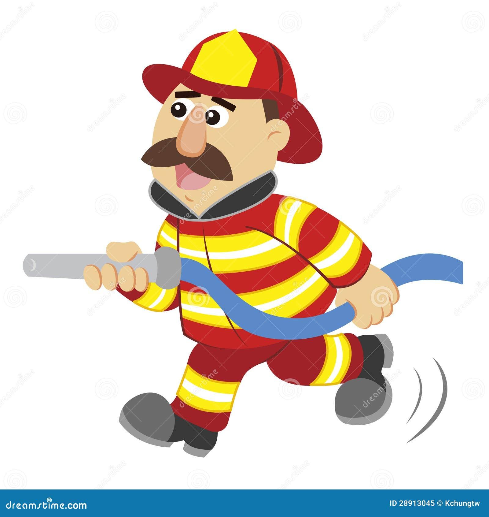 illustration-cartoon-fireman-28913045.jpg