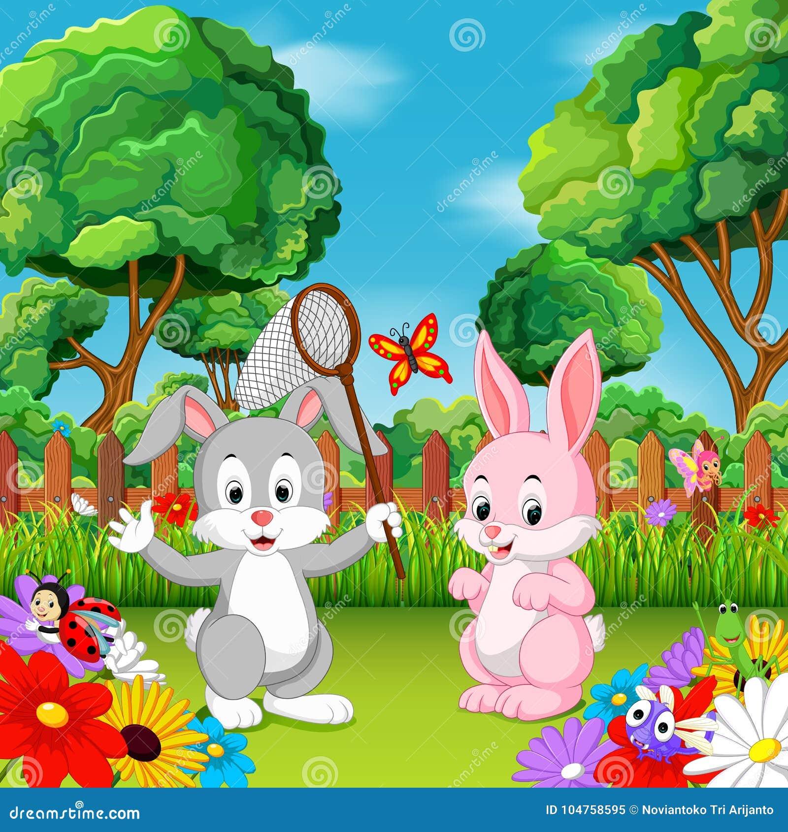 Cartoon Couples Stock Illustrations – 2,621 Cartoon Couples