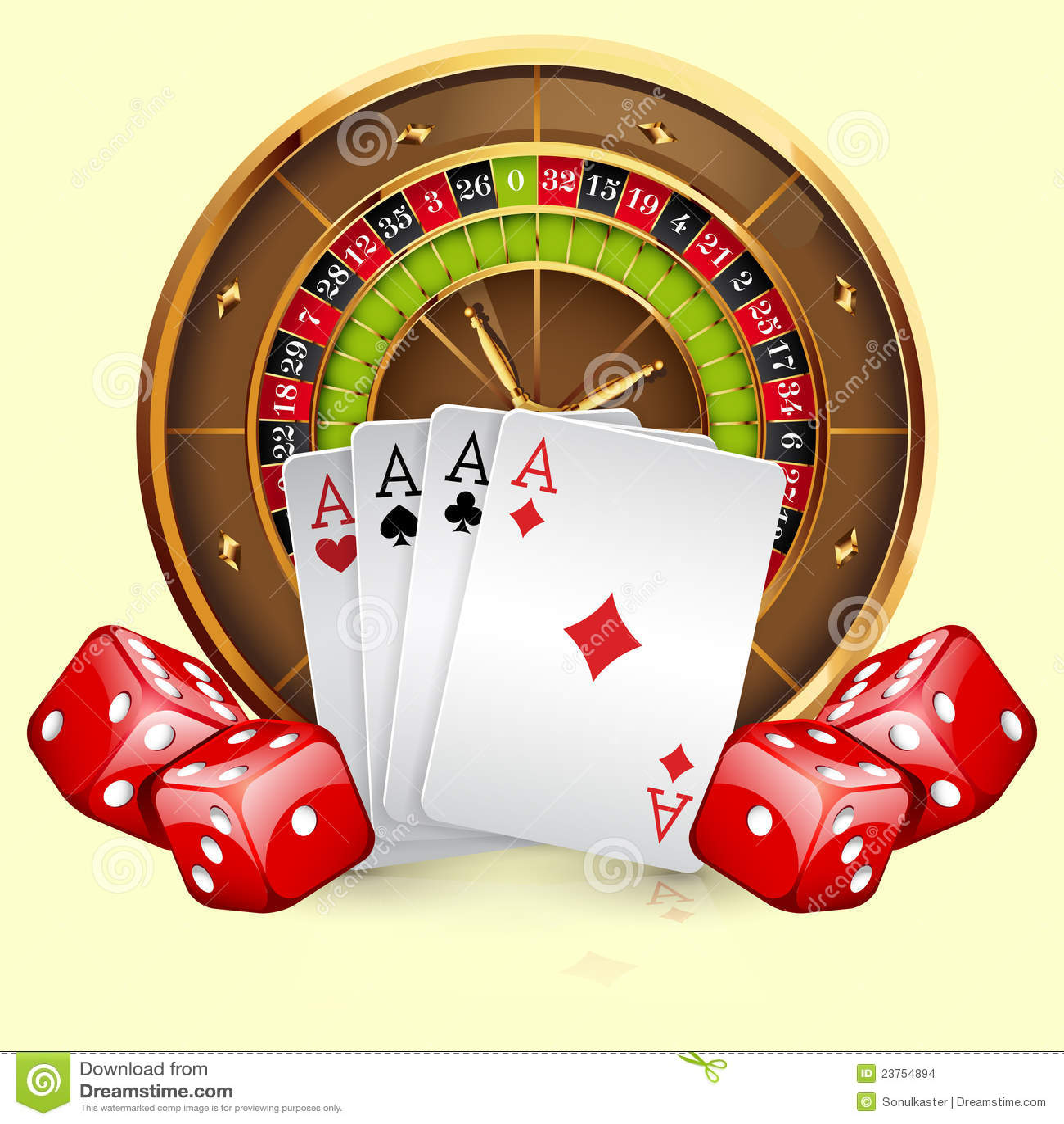 casino free movie online book wheel