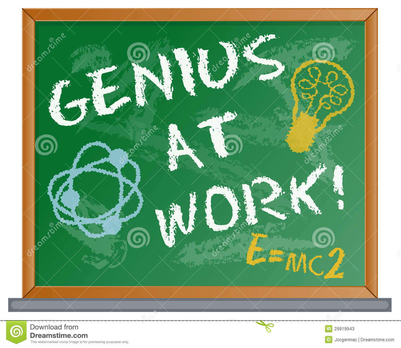 written work Welcome to our essay examples section, here you will find a large collection of example essays demonstrating the quality of work produced by our academic writers.