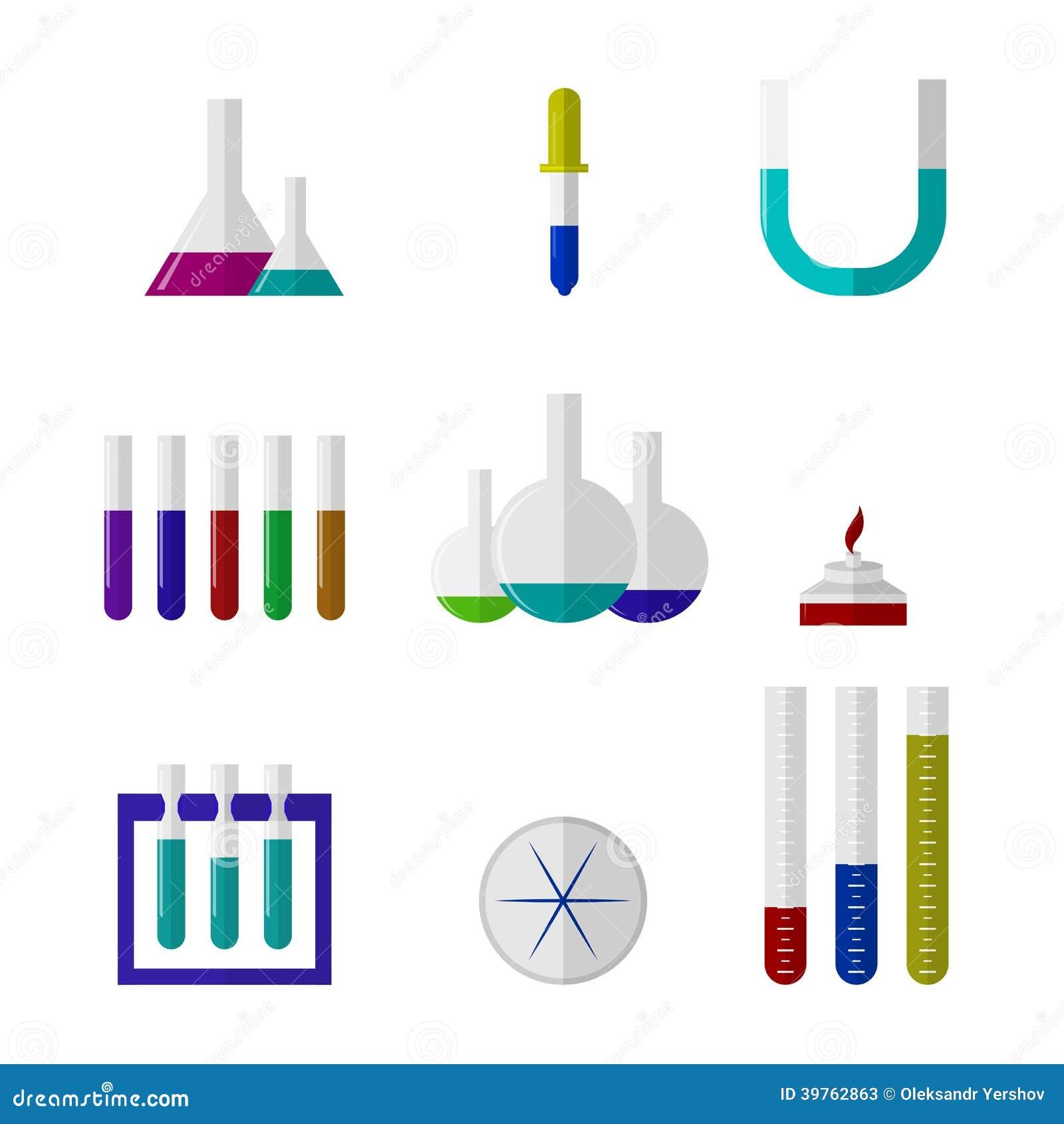 liquid template filters - labware cartoons illustrations vector stock images 40