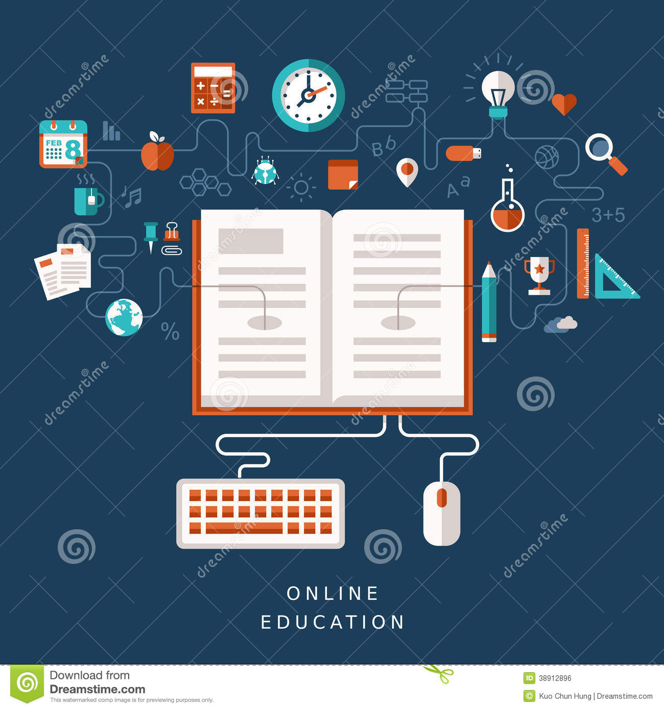 on line education school report writing help write an essay about english language