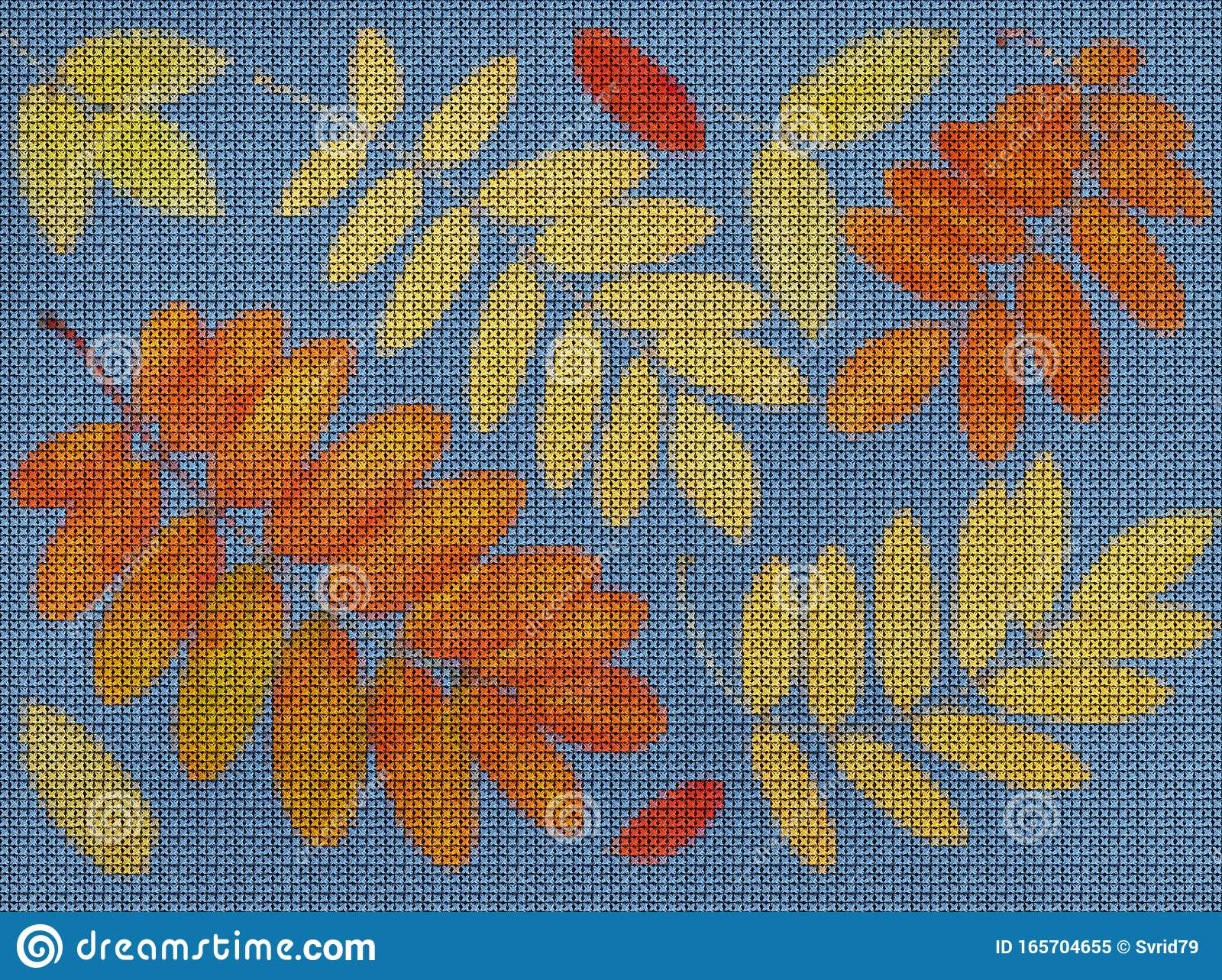 Collage Cross Stock Illustrations – 2,648 Collage Cross Stock  Illustrations, Vectors & Clipart - Dreamstime