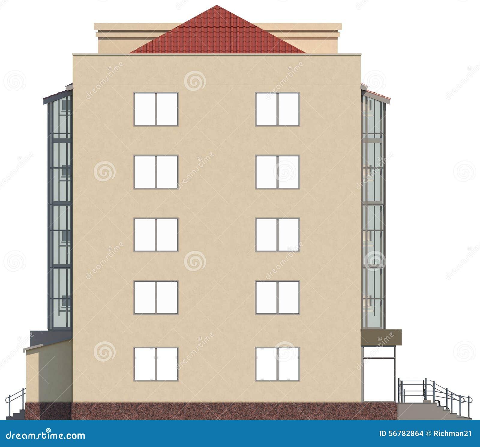 Couleur facade maison cupastone lisers modnatures for Couleur facade tendance