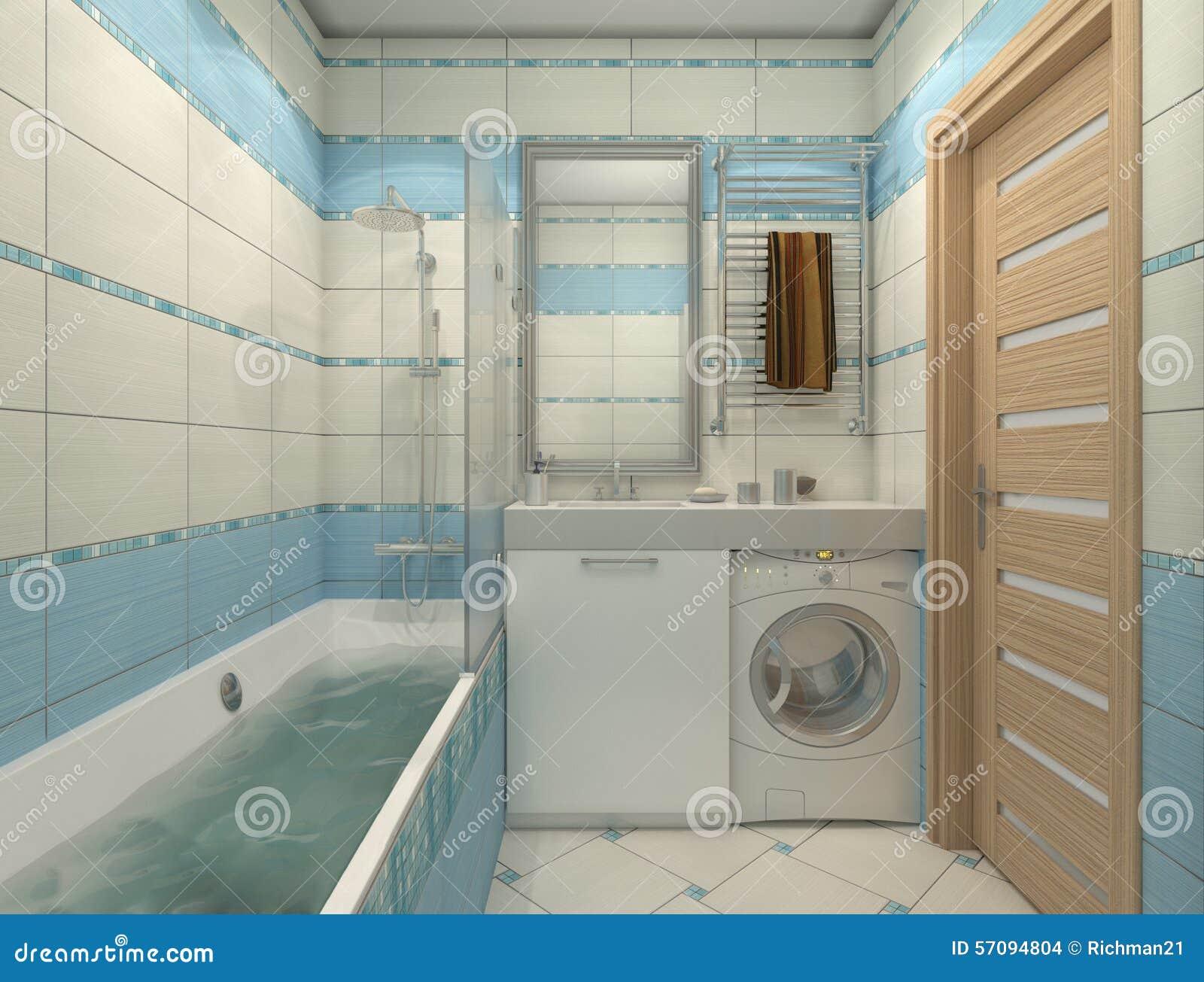 comment crer une salle de bain zen. contacter. parfait concepteur