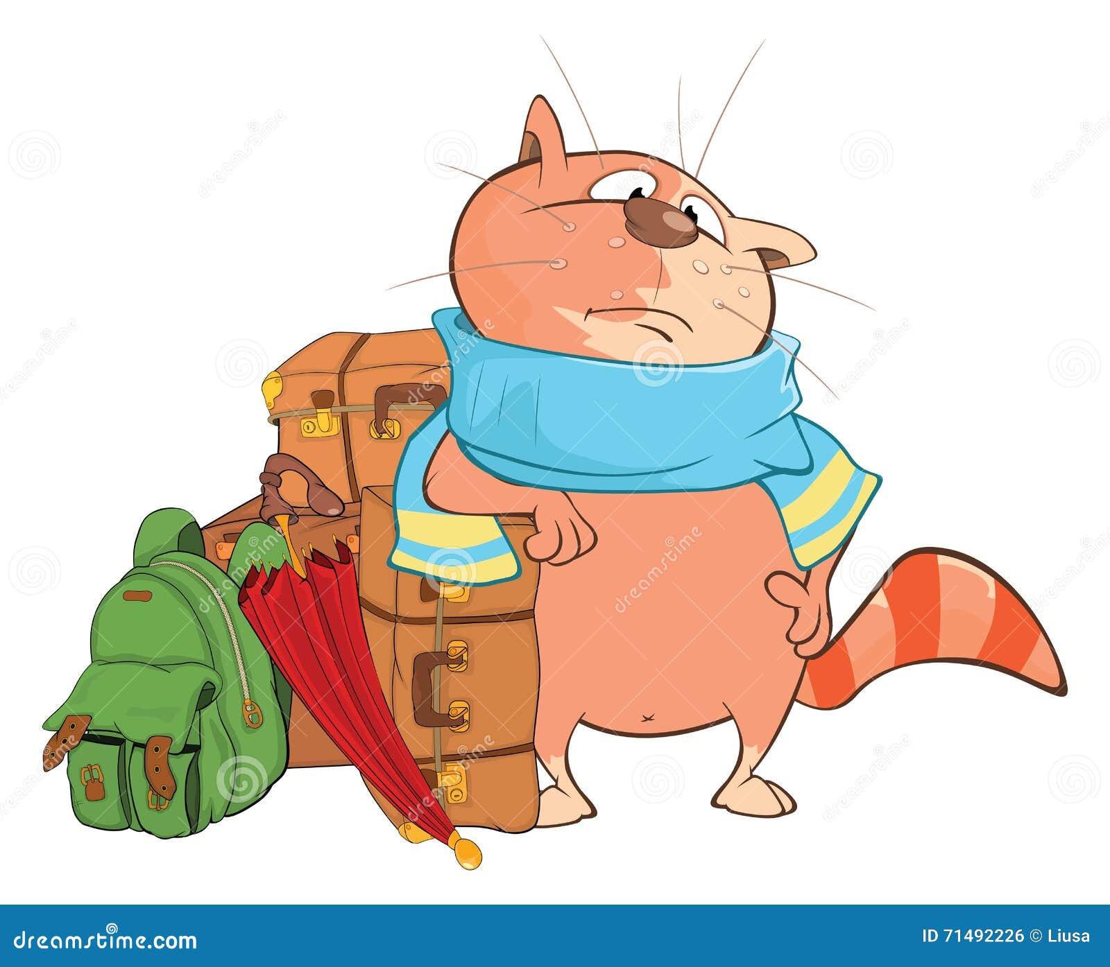 Dessin de chat mignon manga dessin de manga - Voyageur dessin ...