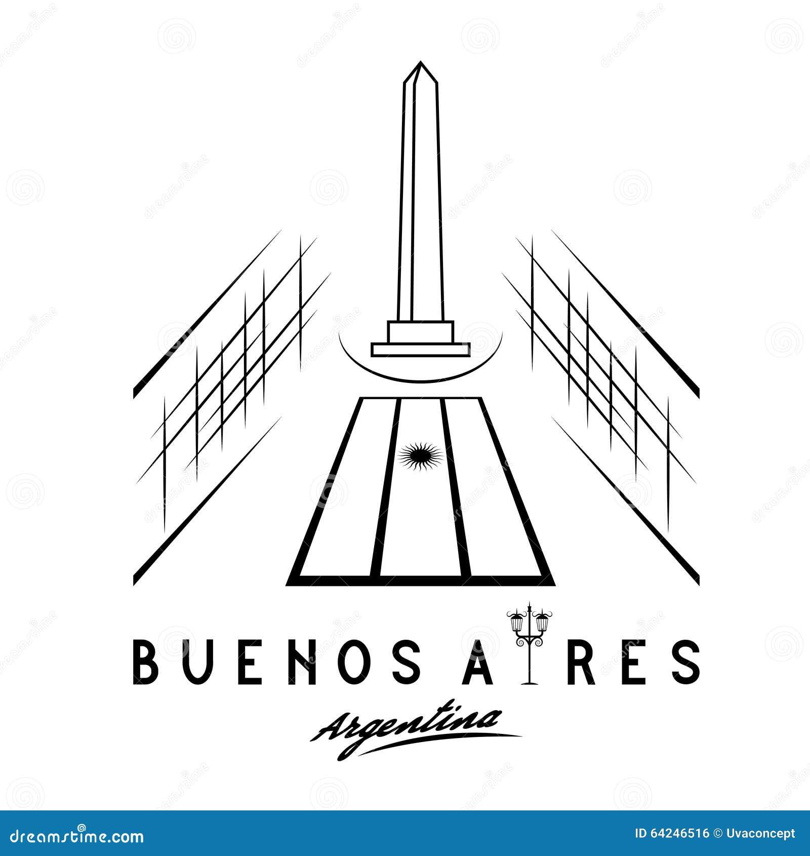 Illustration de monument historique national l obélisque de