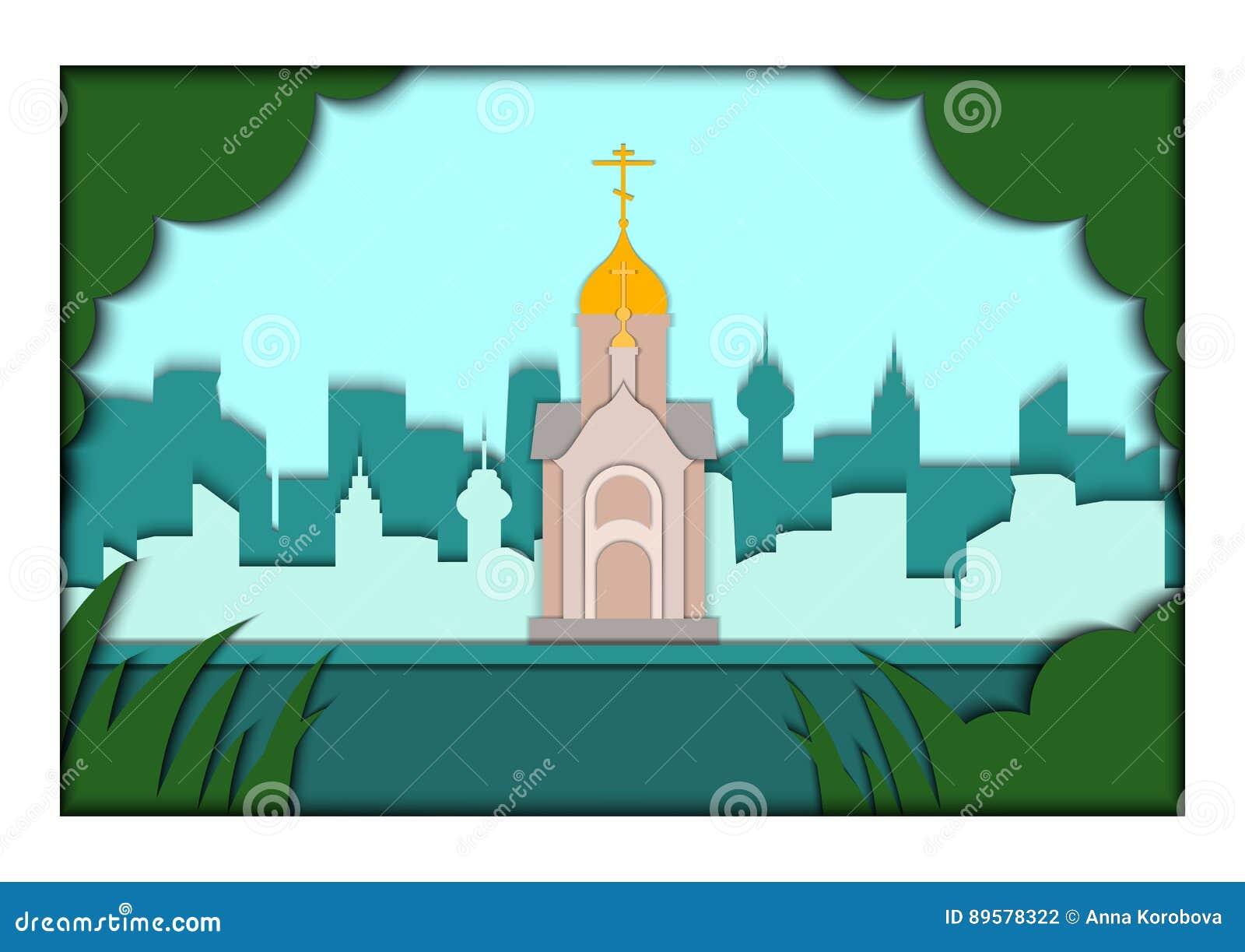 Carte saint nicolas la chapelle